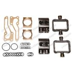 Massey Ferguson 135, 165, 175, 178 Hydraulic Pump Repair Kit ( Mark 2  Pump)